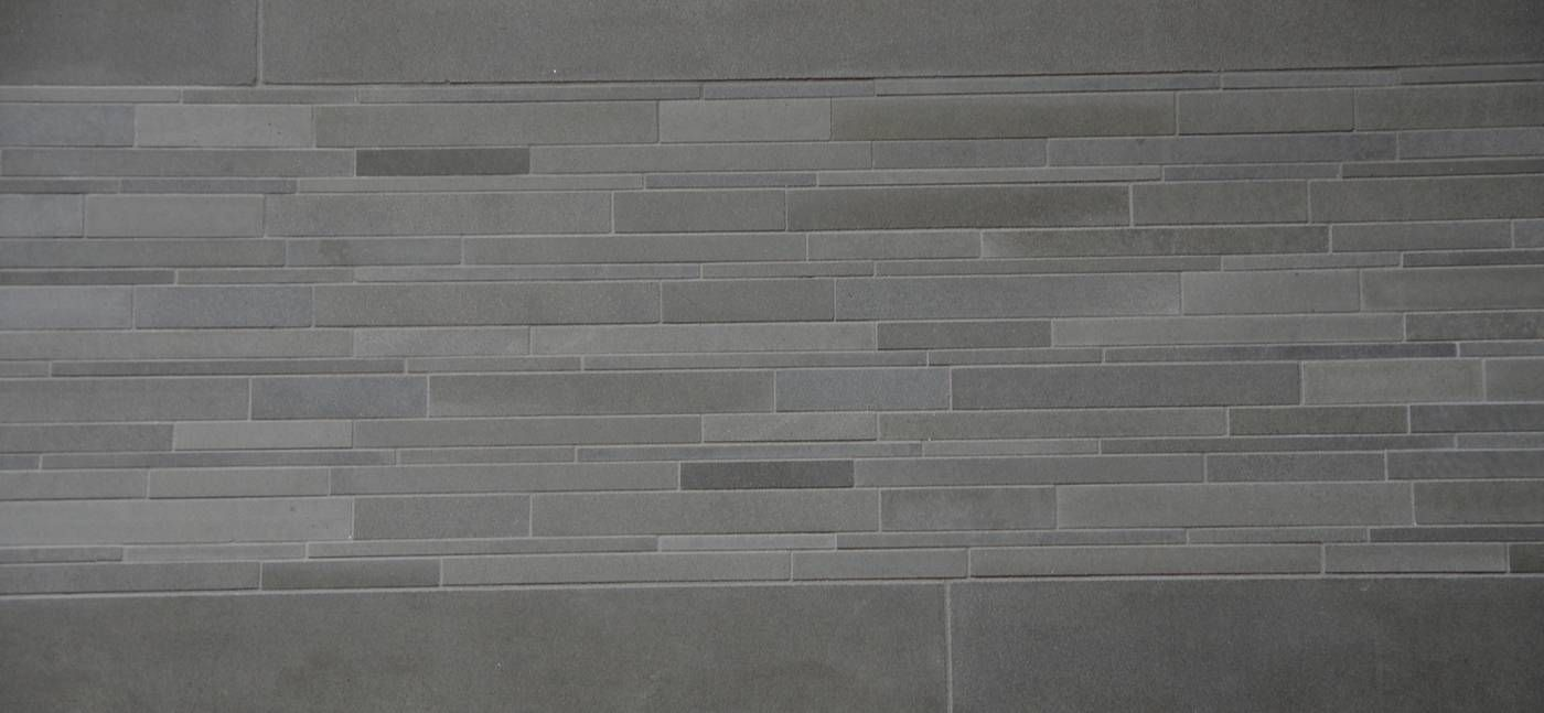 Linear Kitchen Wall Tiles